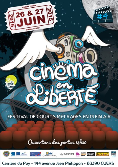 flyer cin 2015 recto copie